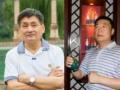 中国当代文坛领军人物齐聚霍山话生态文明
