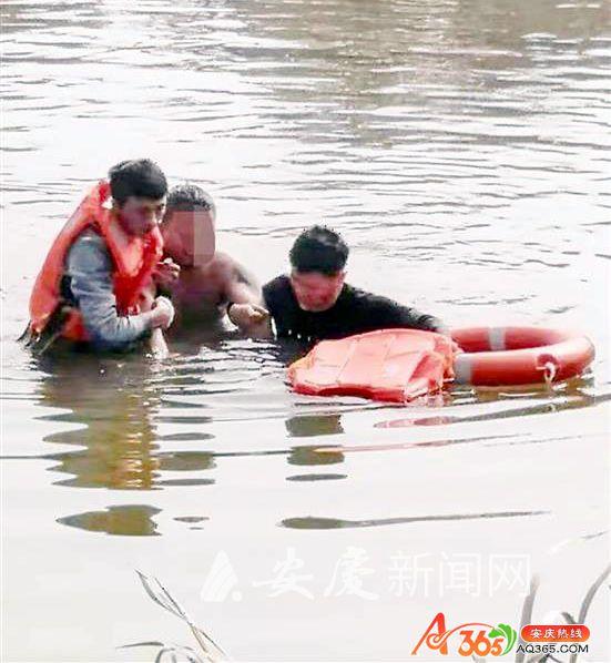 1月22日上午,安庆市第十七届人民代表大会第四次会议胜利闭幕..jpg